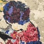 Галерея Альбертина - шедевры живописи-Фрагмент 2