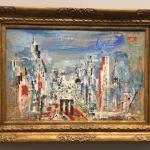 Альбертина галерея, картины на заказ