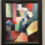 Альбертина галерея,пейзажи, натюрморт, картины известных художников,заказать картину-копию