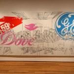 Museum of Modern Art 4
