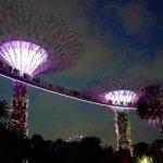Волшебная Малайзия