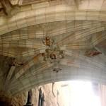 Архитектура каталонской Столицы2