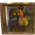Живопись Пикассо-картины на заказ