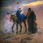 Картины, Иконы, фрески монастыря