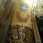 Картины, Иконы, фрески монастыря11