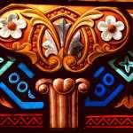 Картины, Иконы, фрески монастыря8