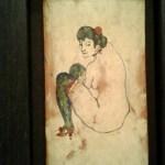 Картины Пабло Пикассо2