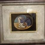 Натюрмрт Пикассо