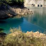 Зелёный каньон, Турция5