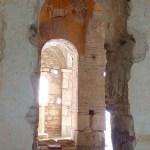 Церковь Св.Николая 1