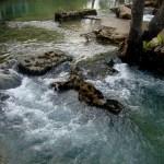 Водопад Манавгат....