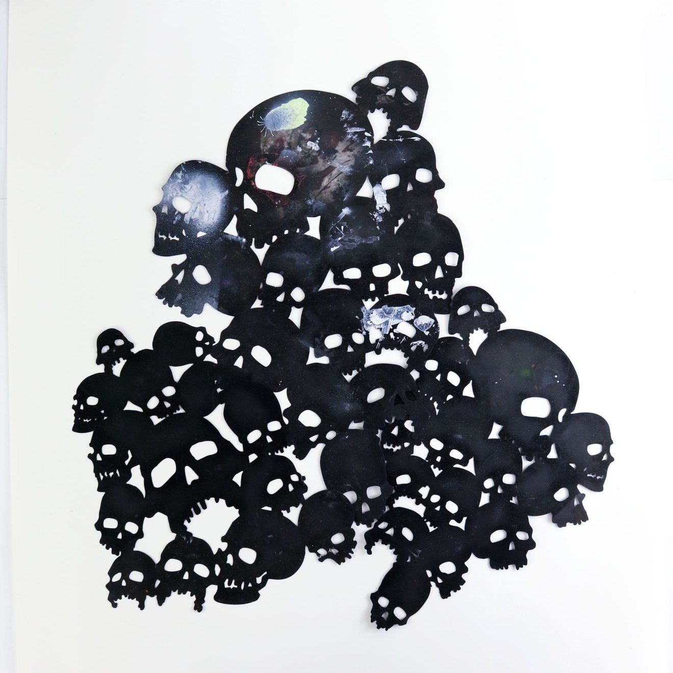 skulls_1