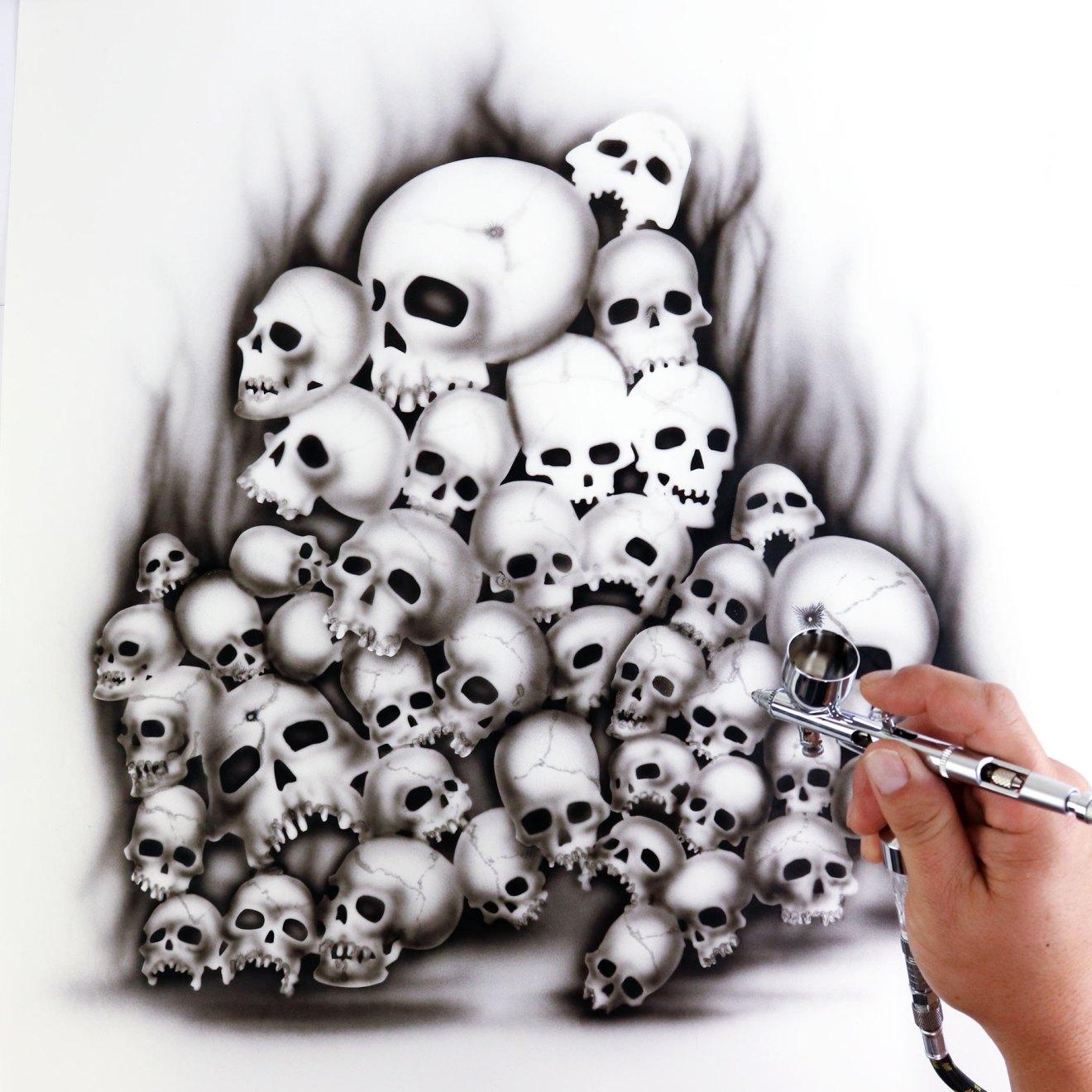 skulls_5