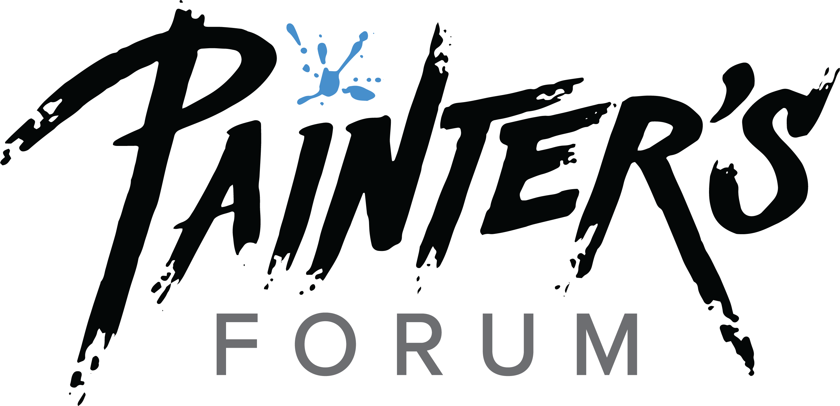 Painter's Forum