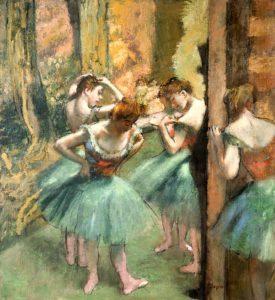 edgar-degas_dancers-pink-and-green