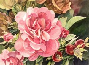 nicoletta-baumeister_the-rose-bush