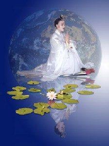 rose-moon