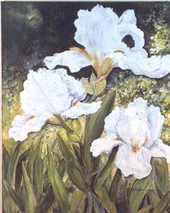 Catherine-McLeod-Flowers3