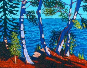 Ellen-McCormick-Madeline-Island
