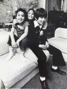 James,-Sara-and-David-Genn-circa-1976-Bill-Staley-photo