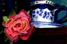 Phyllis-Mcdonough_rose-and-teacup