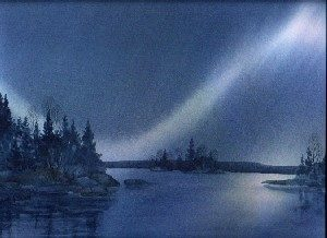 Pauline-Braun-Northern-Lights