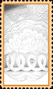 billr30122002_big