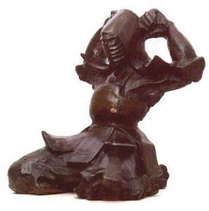 dd_sculpture_big