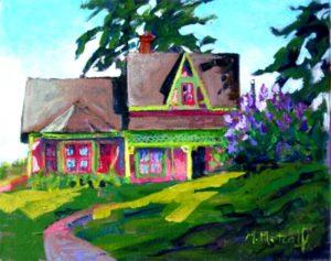 mm_painting1006200_big