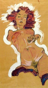 egonschiele_femalenude_big