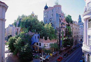 hundertwasser_house_big
