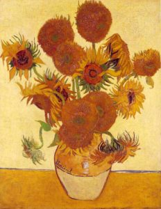 sunflowers_big