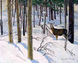 deer_big