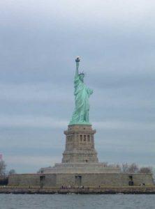 statue-of-liberty_big