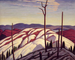 lawren_harris-snow_big