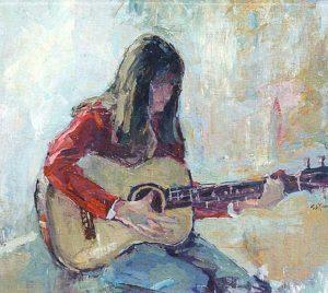 yuan_guitar-player_big