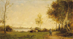 corot-plein-air-sketch