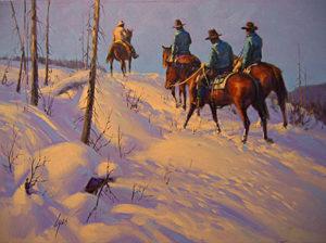 harold_lyon-cowboys_big
