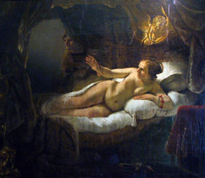 rembrandt-danae_big