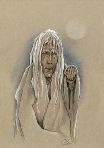 092305_hilfert-shaman_big
