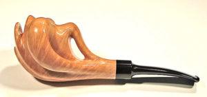 100705_rocheleau-pipe_big