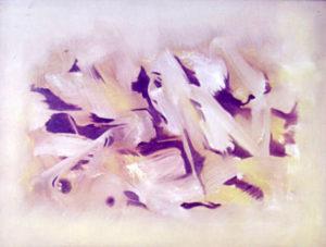 110405_wilson-painting_big