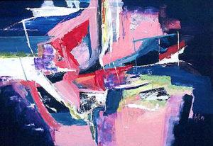 121605_tyler-painting_big
