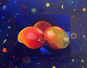 122005_tiainen-painting_big