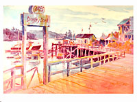 021706_getz-watercolor-painting