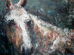 022106_burns-painting_big
