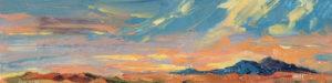 022106_sodenkamp-painting_big