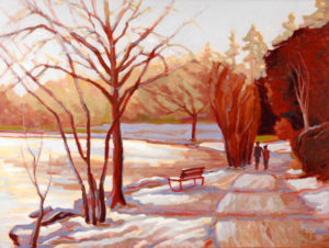 022406_popovicki-painting_big