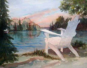 031406_lambert-painting_big