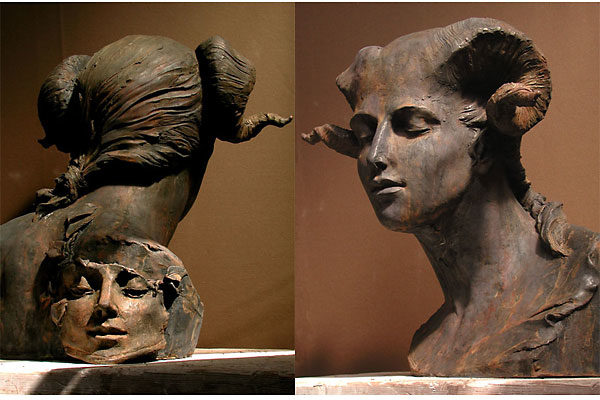 031706_roberto-santo-sculpture